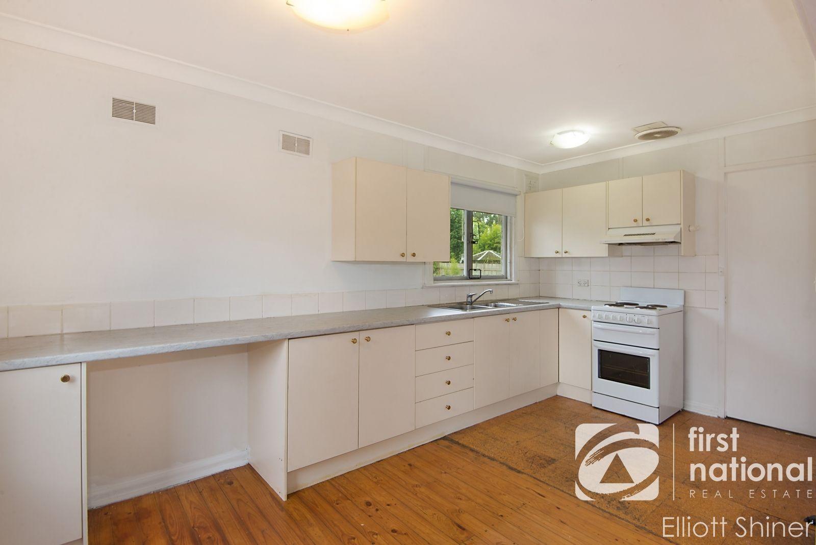 35 Forrester Road, Lethbridge Park NSW 2770, Image 1
