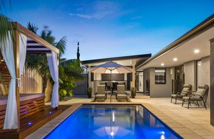 Picture of 3 Tern Drive, Burleigh Waters QLD 4220