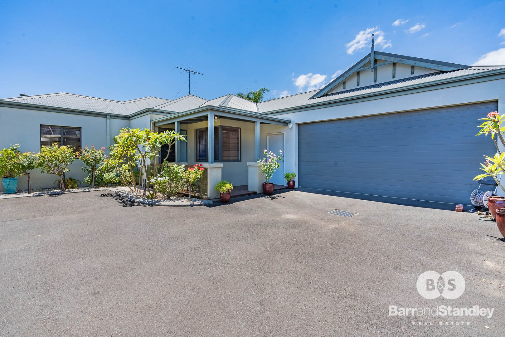 40b Thomas Street, East Bunbury WA 6230, Image 1