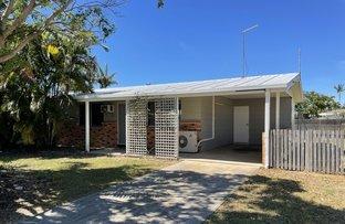 Picture of 12 Monique Court, Andergrove QLD 4740