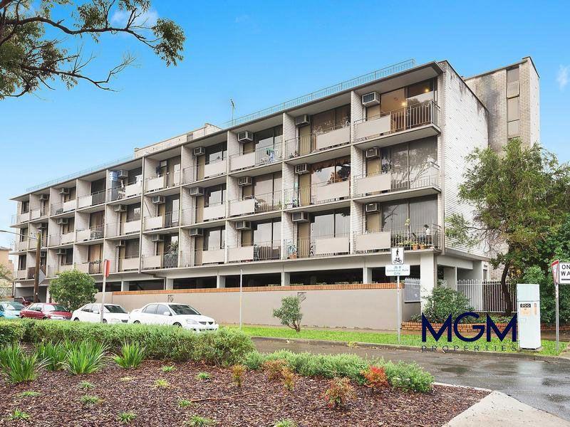 30/35 Alison Road, Kensington NSW 2033, Image 0