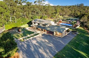 Picture of 82 Porters Road, Kenthurst NSW 2156