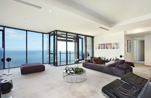 Picture of 173/85 Rouse Street, Port Melbourne VIC 3207