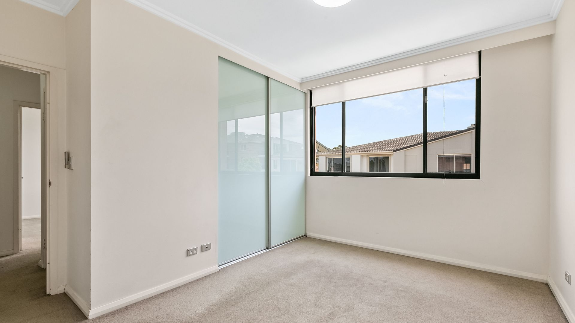 17/2 Bechert Road, Chiswick NSW 2046, Image 2