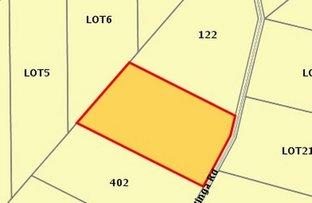 Picture of Lot 9 Balinga Road, Wattle Ridge QLD 4357