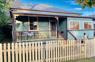 Picture of 66 Warwick Road, Ipswich QLD 4305