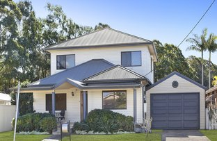 Picture of 238 Rothery Street, Corrimal NSW 2518