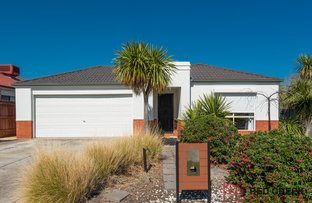 Picture of 41 Higgs Circuit, Sunbury VIC 3429
