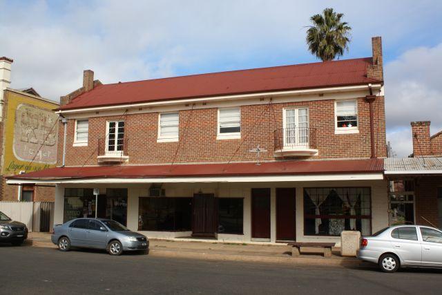 3/3-4 YENDA PLACE, Yenda NSW 2681, Image 1