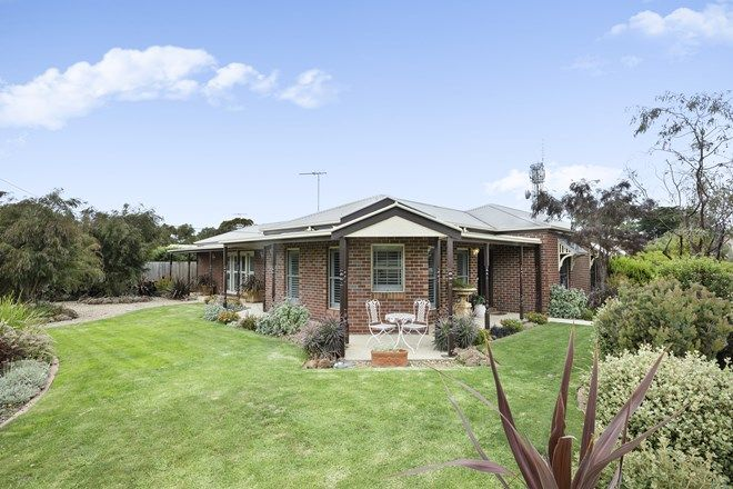 Picture of 10 Murray Street, NEWCOMB VIC 3219