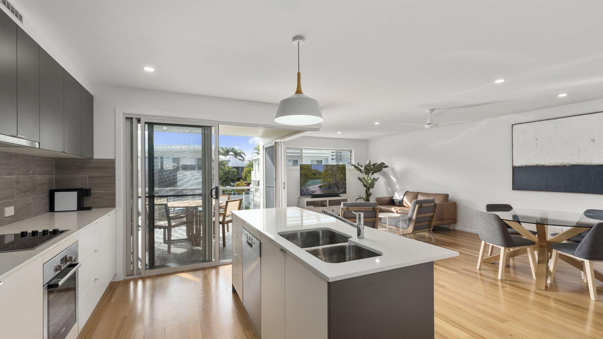 7/55 Mildura Street, Coffs Harbour NSW 2450, Image 2