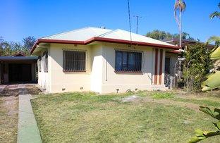 Picture of 30 Arcadia Crescent, Darra QLD 4076