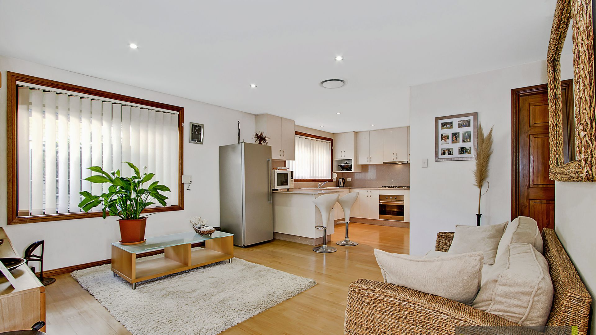 29 Karuah Street, Doonside NSW 2767, Image 1