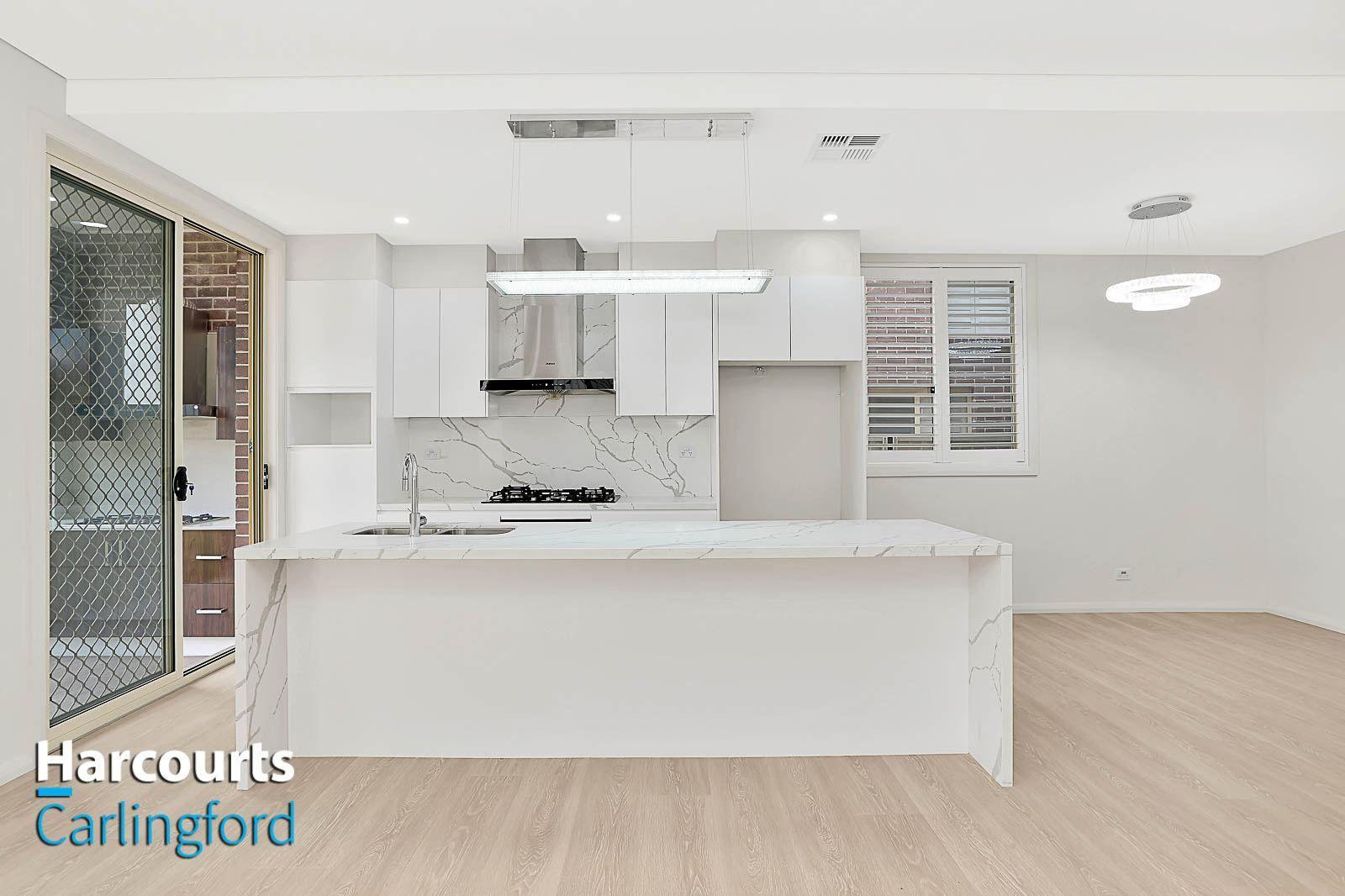 8A Carolyn Avenue, Carlingford NSW 2118, Image 2