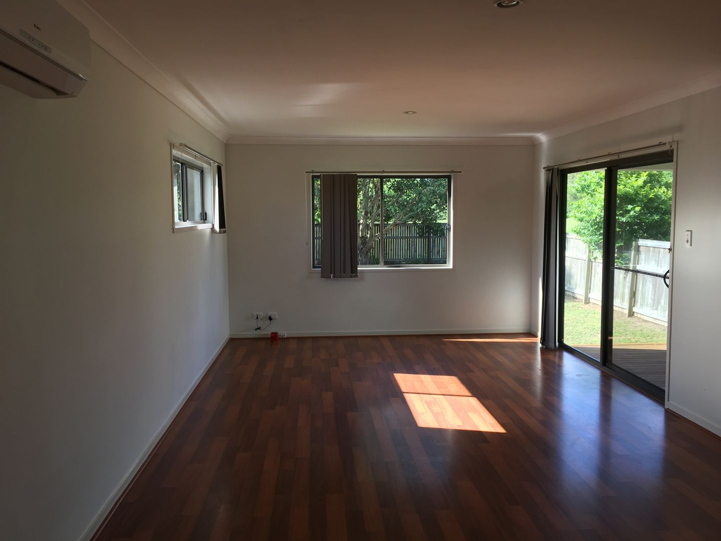 2/ 31/2/ 31 Walloon Rd, Rosewood QLD 4340, Image 2