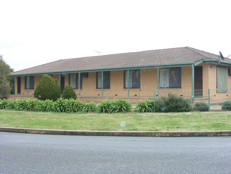 3/6 Sauvignon, Corowa NSW 2646, Image 0