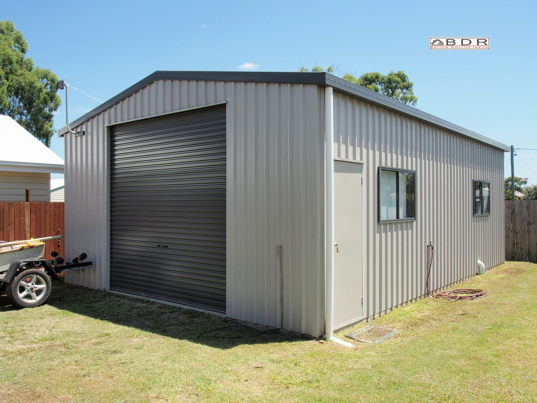 11 Annie Street, Howard QLD 4659, Image 1