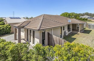 Picture of 71 Rolland Parade, Warner QLD 4500