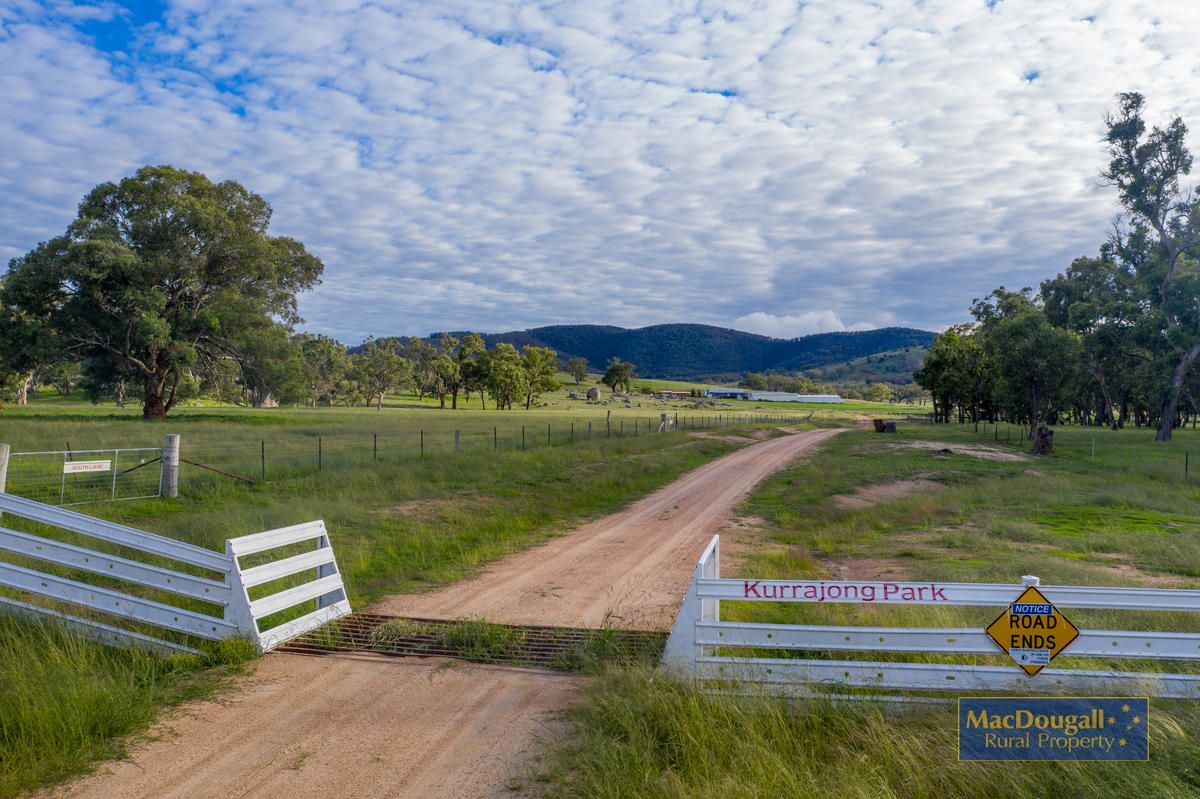 Lindon Road, Uralla NSW 2358, Image 0