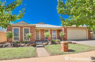Picture of 13 Marziano Drive, Mildura VIC 3500