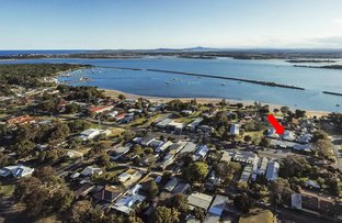 Picture of 26-30 Charles Street, Iluka NSW 2466