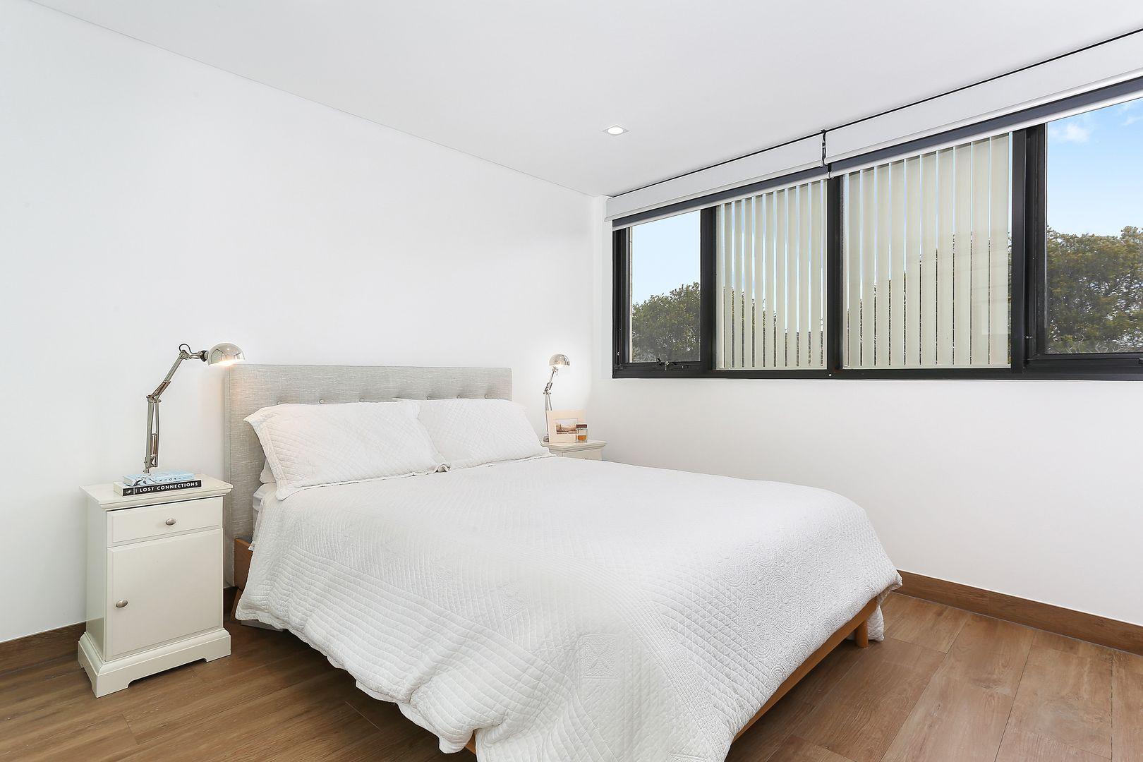 102/118-120 Marion Street, Leichhardt NSW 2040, Image 2