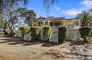92 John St, Rosewood QLD 4340