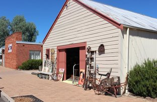 Picture of 16 Stephen Street, Warialda NSW 2402