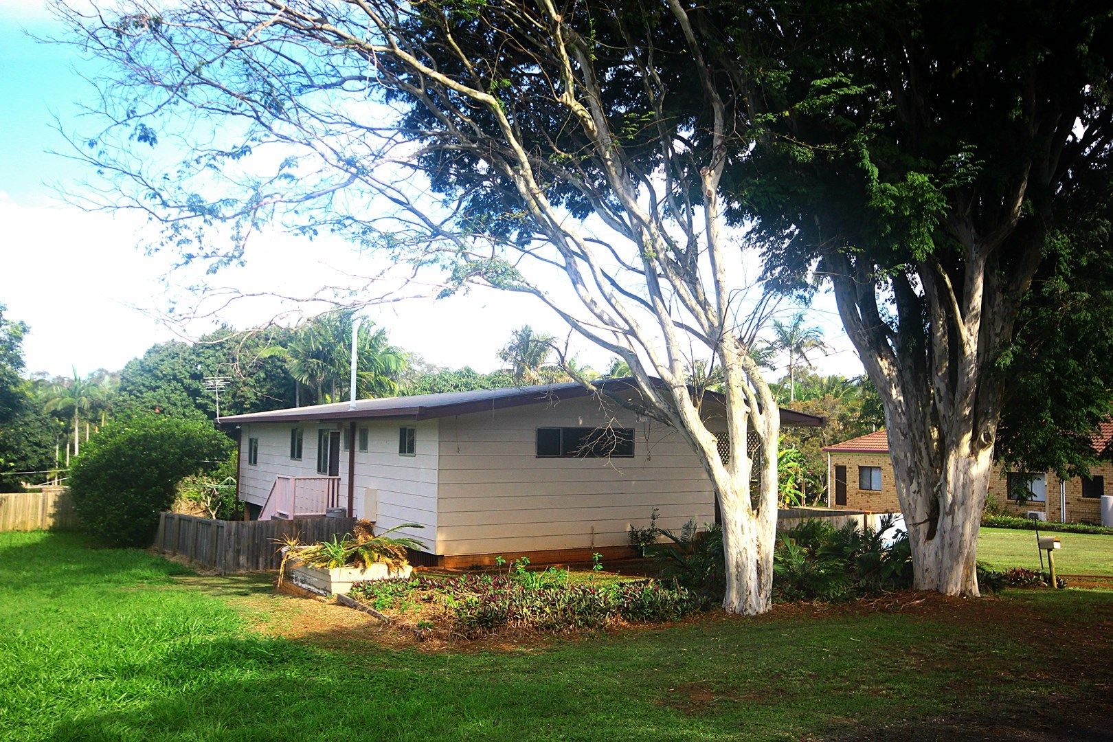 6 Dawn Street, Coochiemudlo Island QLD 4184, Image 0