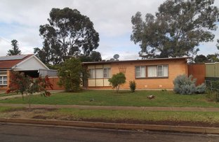Picture of 15 Greenwood Crescent, Smithfield Plains SA 5114