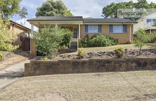 Picture of 27 Matthews Street, Emu Heights NSW 2750