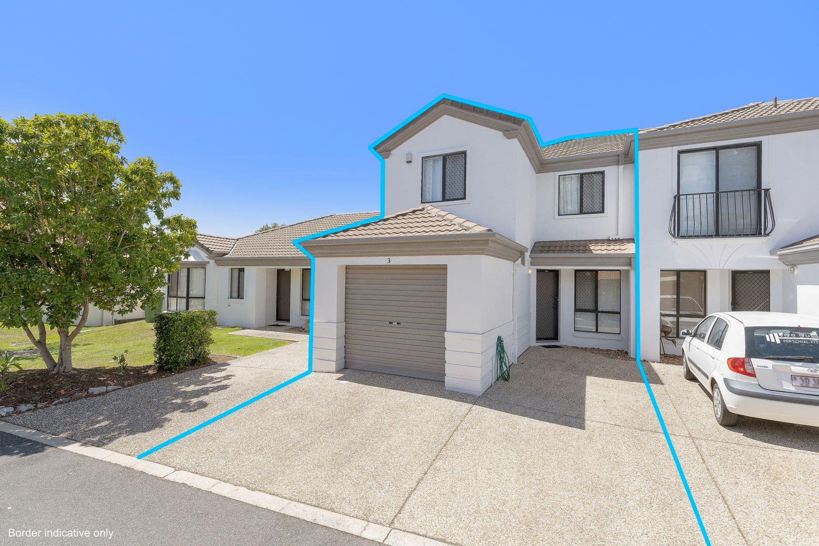 3/2-6 Ghilgai Road, Merrimac QLD 4226, Image 2