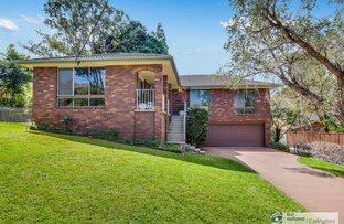 36 Georgian Avenue, Carlingford NSW 2118