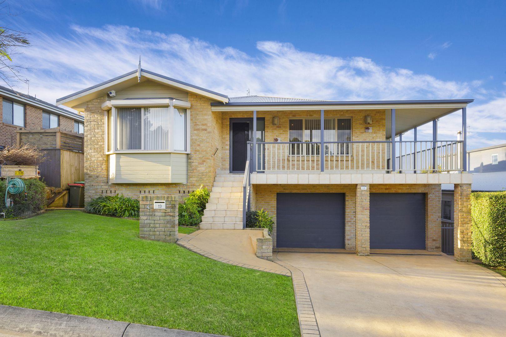 19 Danube Street, Kiama NSW 2533, Image 0