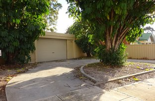 Picture of 3/11 Henry Street, Plympton SA 5038