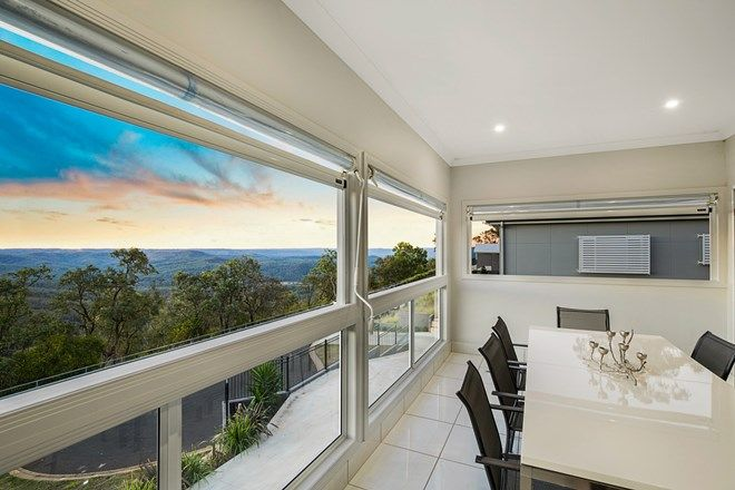 Picture of 2 /11/61-63 Prince Henry Drive, PRINCE HENRY HEIGHTS QLD 4350