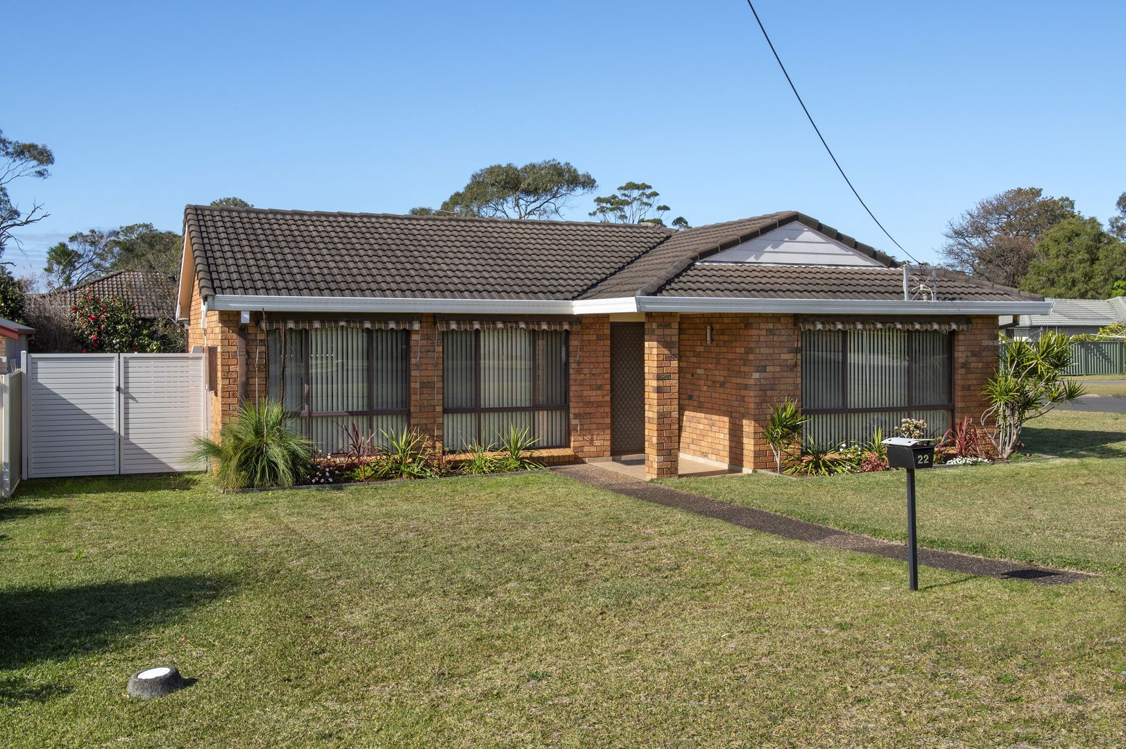 22 Golden Hill Avenue, Shoalhaven Heads NSW 2535, Image 0