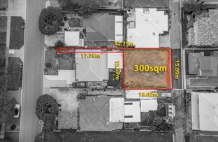Picture of 216A Woodside Street, Doubleview WA 6018