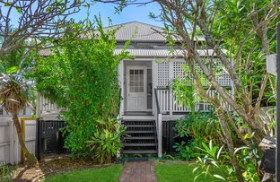 Picture of 16 Dansie Street, Greenslopes QLD 4120