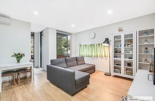 Picture of 6/48-52 Keeler Street, Carlingford NSW 2118