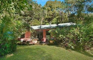 109 Pimble Valley Road, Crabbes Creek NSW 2483
