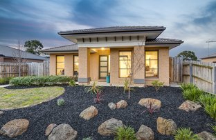 Picture of 2F Apollo Road, Taylors Lakes VIC 3038