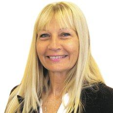 Berni Clark, Sales representative