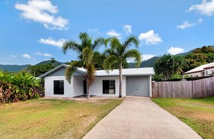 Picture of 19  Compton Ct, Bentley Park QLD 4869
