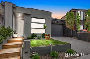 Picture of 6 Eclipse Ave, Fraser Rise VIC 3336