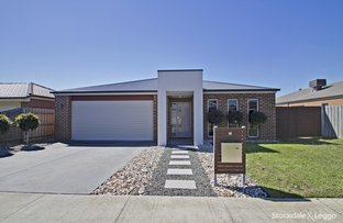 Picture of 16 Wilkerson Way, Traralgon VIC 3844