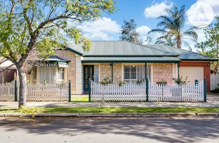 Picture of 6 Edward Davies Street, North Plympton SA 5037