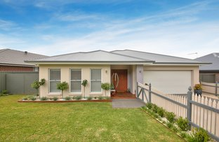 Picture of 8 Angus Lane, Picton NSW 2571