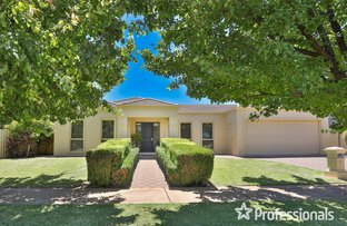 Picture of 8 Villiva Drive, Mildura VIC 3500