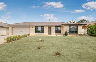 Picture of 4 Roxburgh Drive, Kelso NSW 2795